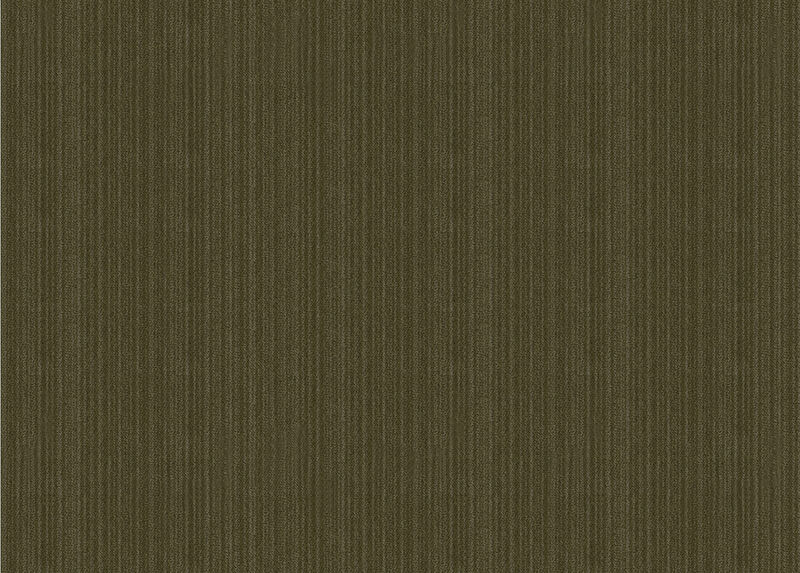 Keegan Mushroom Fabric by the Yard ,  , large_gray