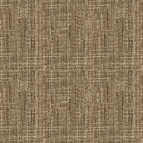 Nathan Gravel Fabric ,  , large