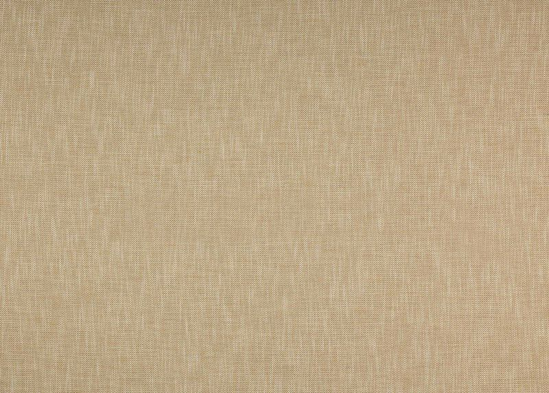 Borini Straw Fabric ,  , large_gray