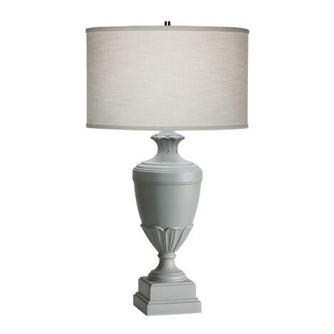 Livadia Table Lamp ,  , large