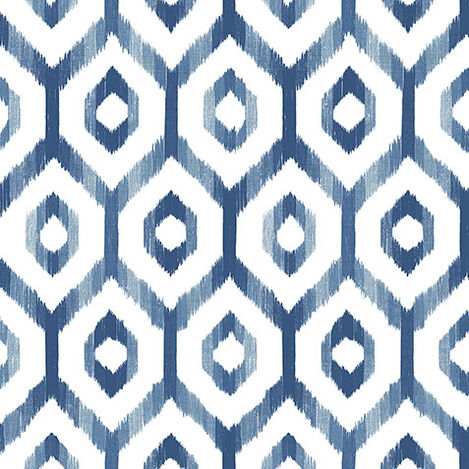 Lucia Diamond Wallpaper Product Tile Image 790685