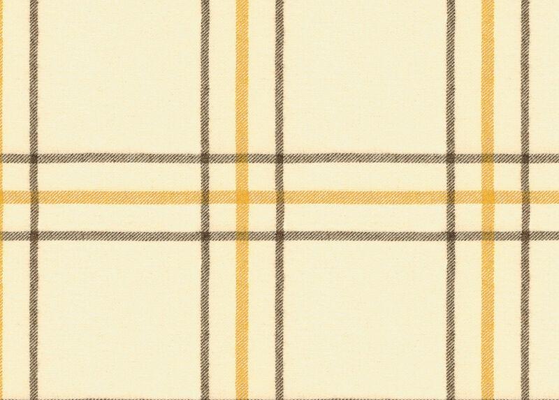 Garan Yellow Swatch ,  , large_gray