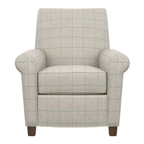 Bentley Chair ,  , large