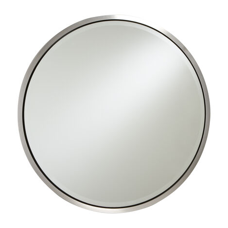 Sphere Mirror Product Tile Image 285100