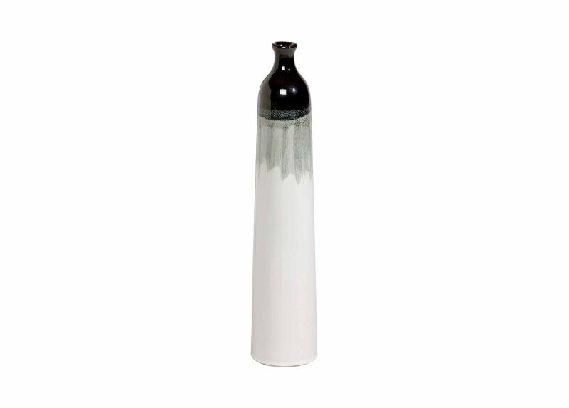 Colby Short Vase ,  , large_gray