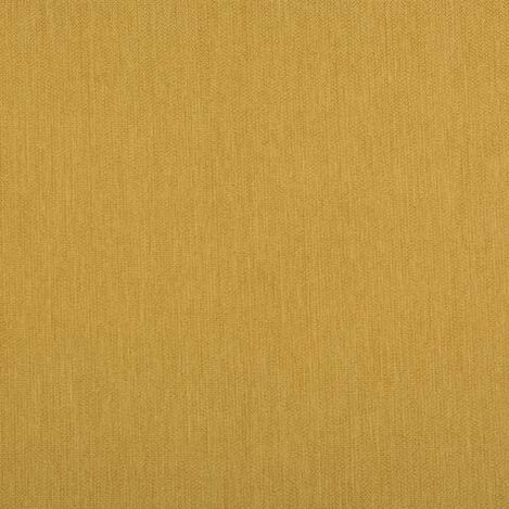 Wolls Mustard Fabric By the Yard Product Tile Image H3040