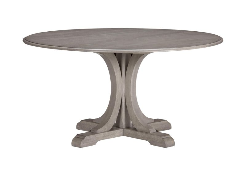 Corin Dining Table