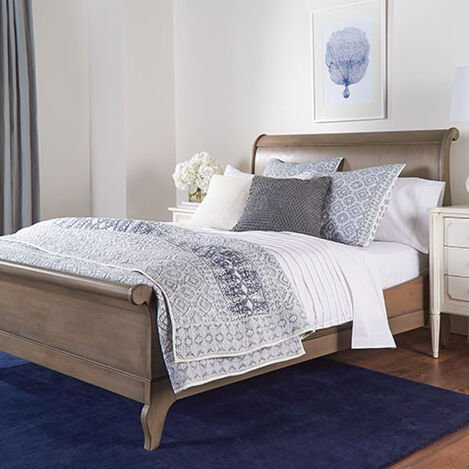 Chloé Bed Product Tile Hover Image 375642