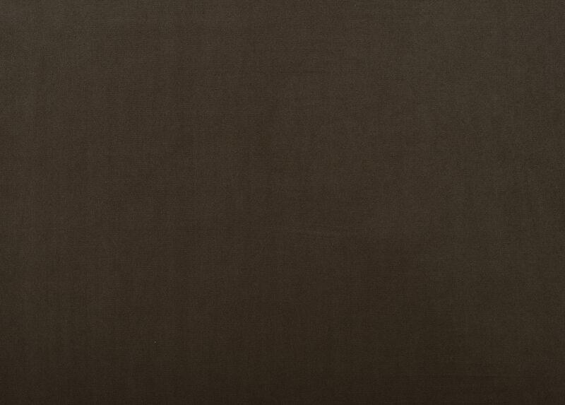 Clasie Latte Fabric
