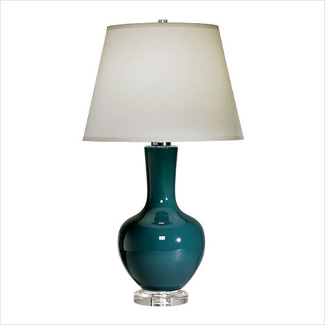 Lia Table Lamp ,  , large