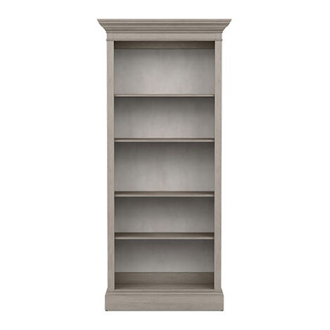 Villa Tall Bookcase Product Tile Image 139269