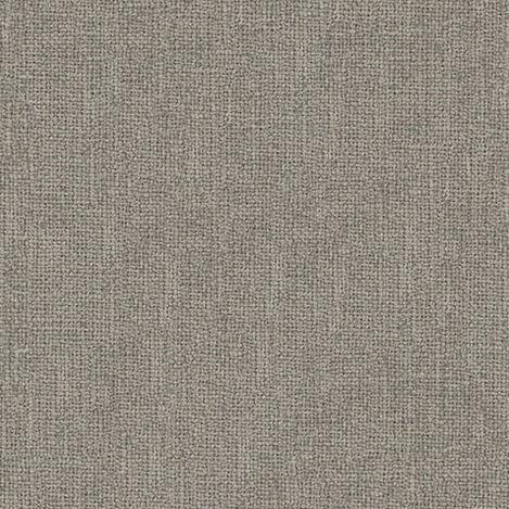 Stark Gray Fabric ,  , large