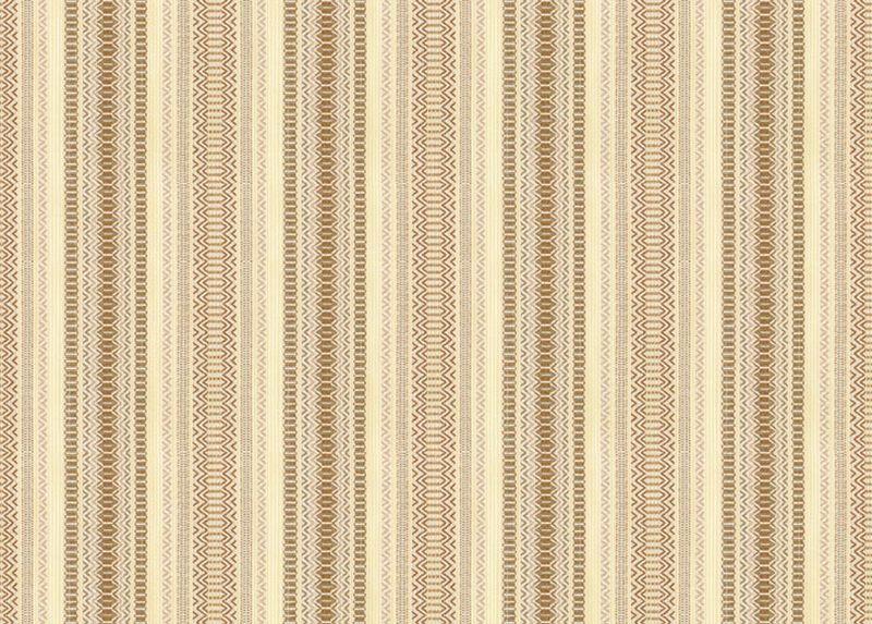 Dryden Bisque Fabric