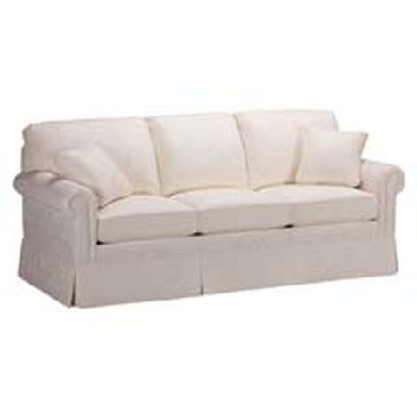 Paramount Panel-Arm Sofa ,  , hover_image