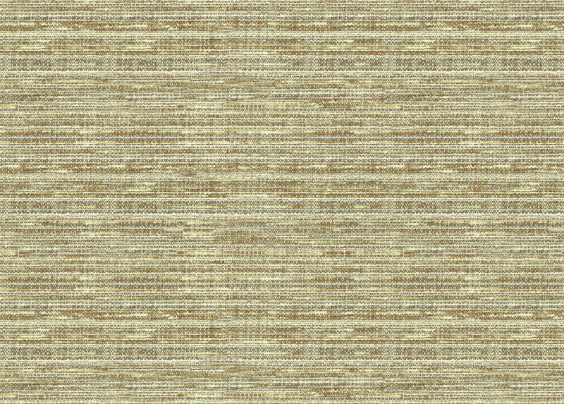 Graham Granite Fabric ,  , large_gray