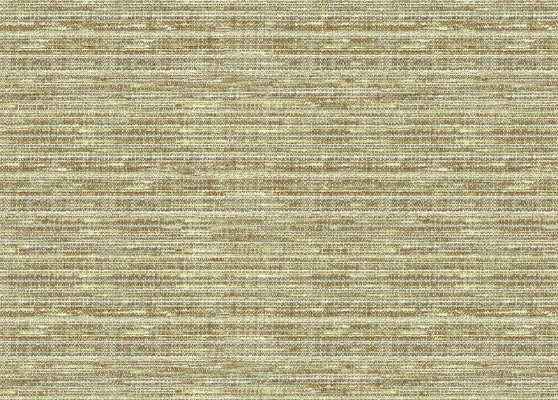 Graham Granite Fabric by the Yard