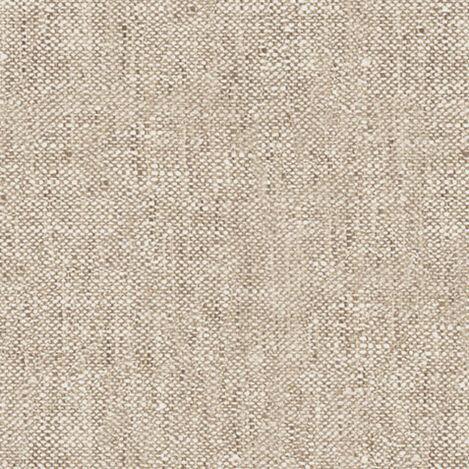 Chance Gray Fabric ,  , large