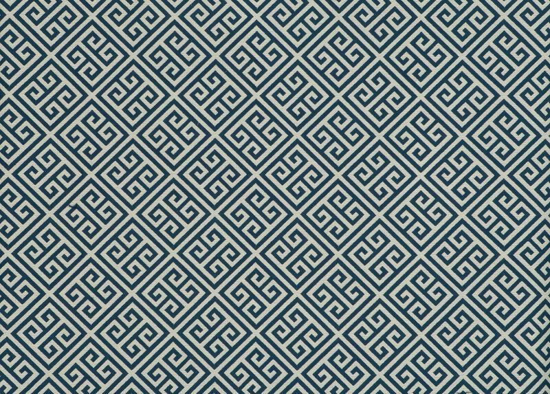 Kedron Navy Fabric ,  , large_gray
