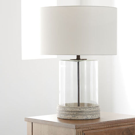 Sansovino Table Lamp Product Tile Hover Image 090521