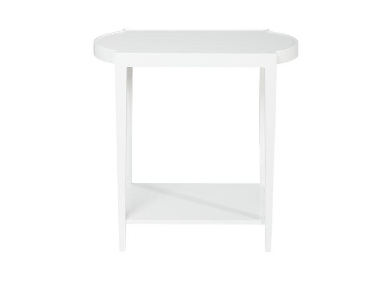 Leisa Petite Side Table