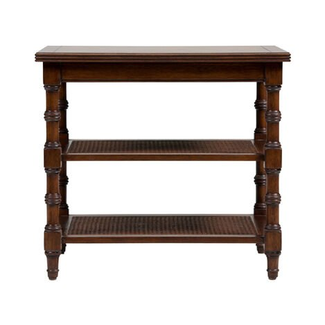 Brent Regency Table ,  , large
