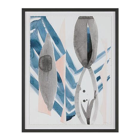 Oceana I Product Tile Image 073755A