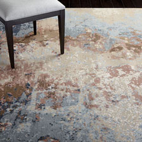 Toulouse Rug ,  , hover_image