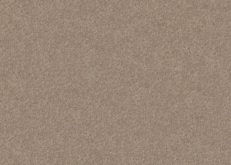 Dayton Fawn Fabric