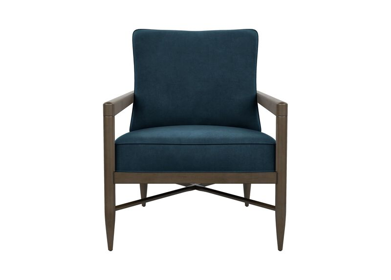 Elgin Chair
