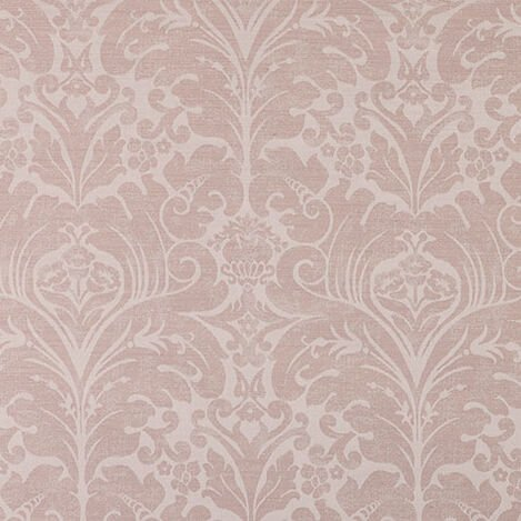 Chelsea Fabric Product Tile Image 401