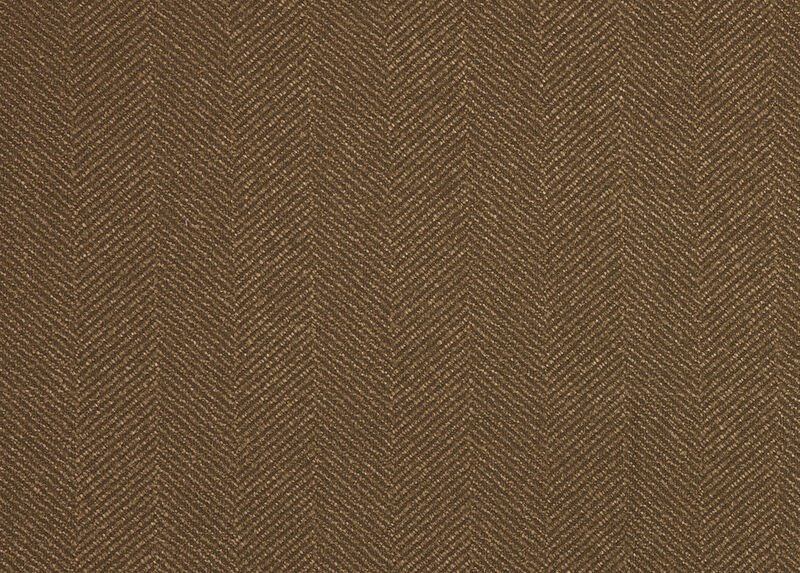 Turner Pecan Swatch ,  , large_gray