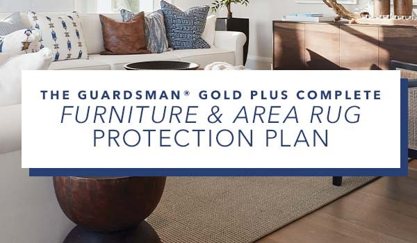 furniture protection plan mobile