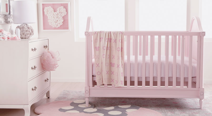 Shop Disney Nursery Furniture