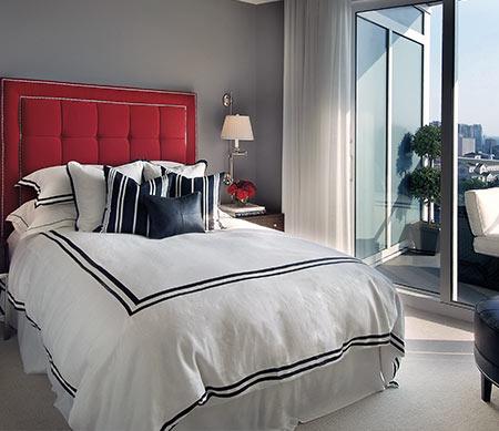 home furnishings