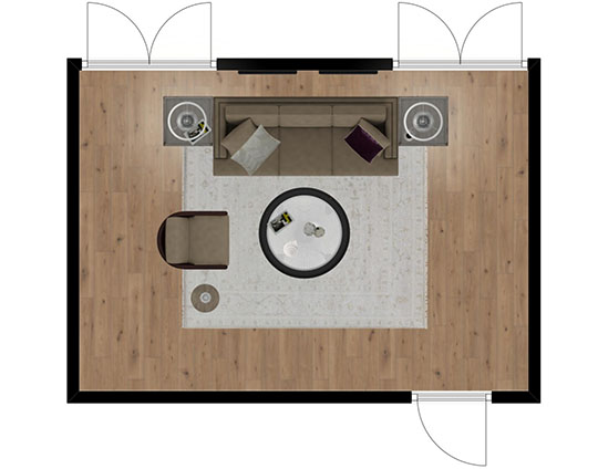 . 3D Room Planner   Ethan Allen
