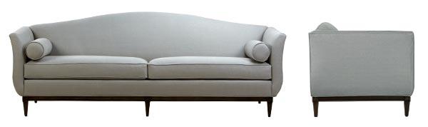 audrey sofa