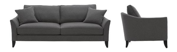carlotta sofa