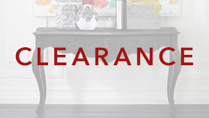 Save Up To 60 On Clearance