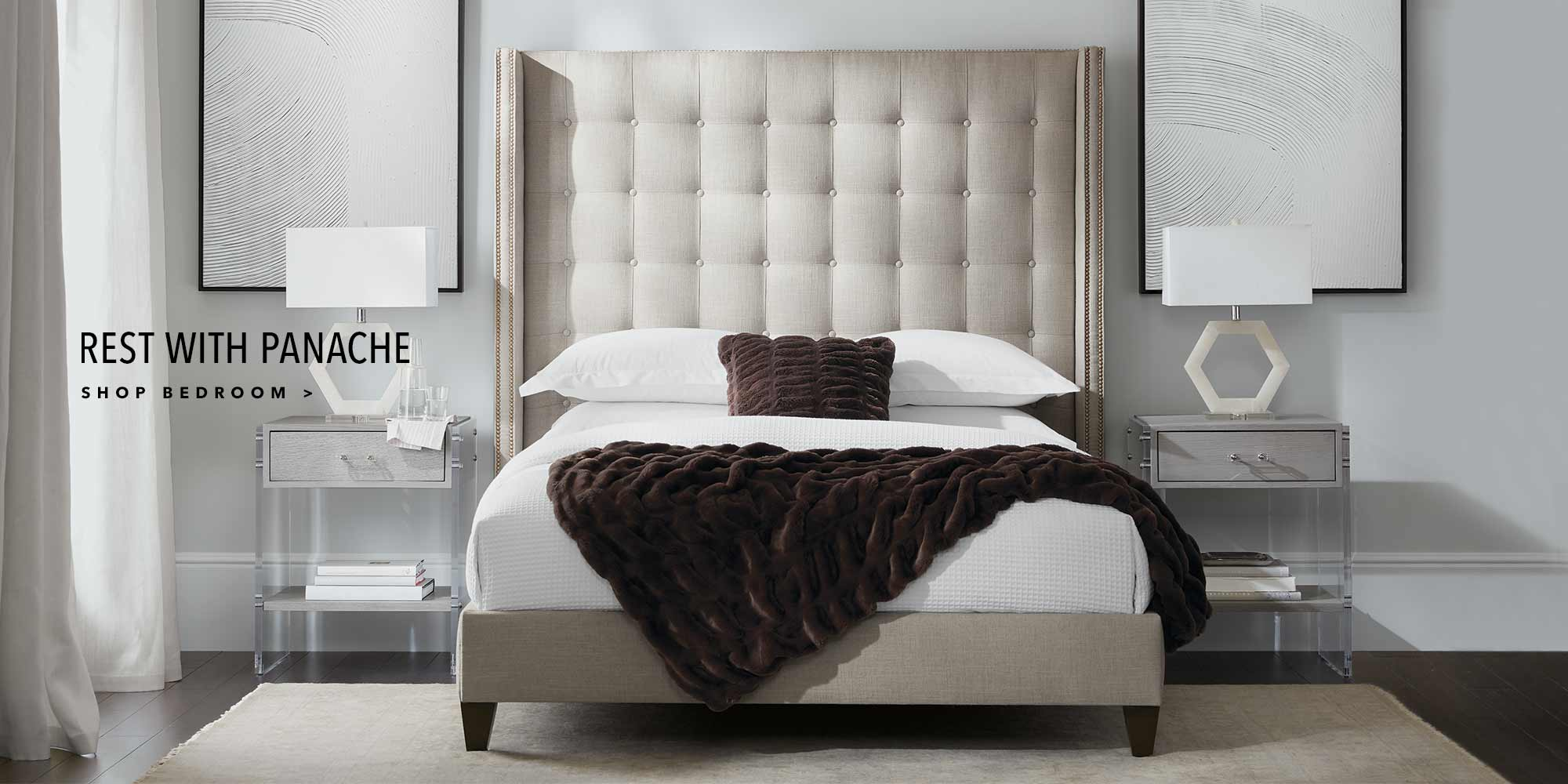 Furniture Home Decor Custom Design Free Design Help