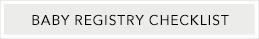 registry checklist button