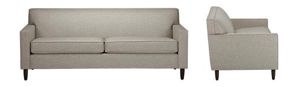 marcus sofa