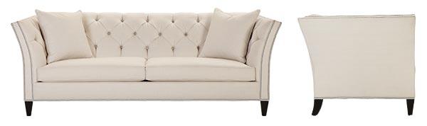 shelton sofa
