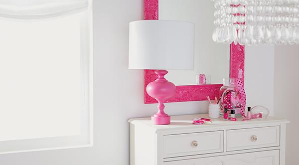 Shop Disney Bedroom Mirrors