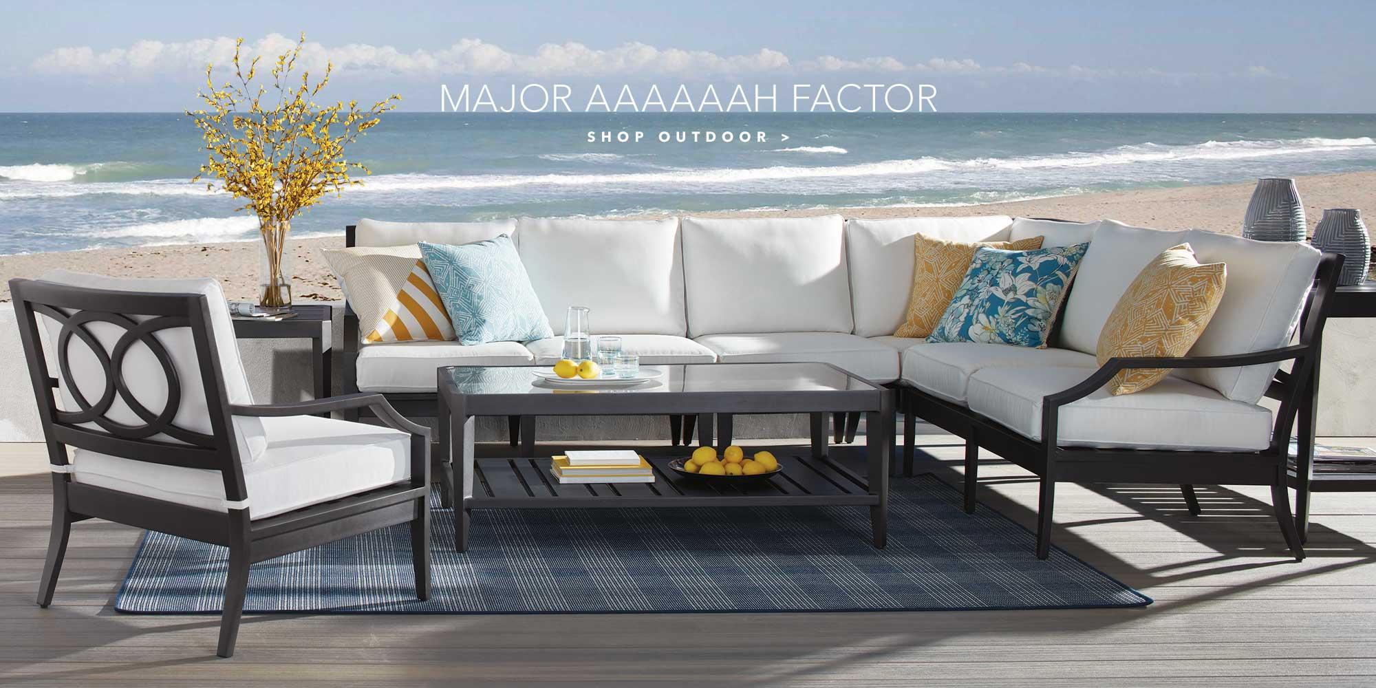 Craigslist Orlando Furniture Owner Landstar Village Apts