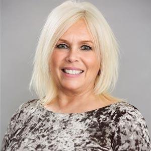 Pamela Bemus