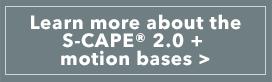 S-cape 2.0 motion bases