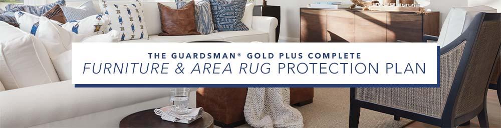 furniture protection plan