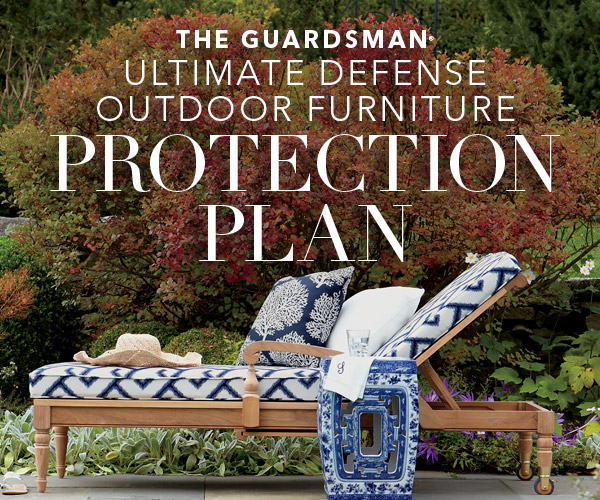 outdoor protection plan