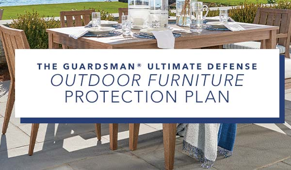 outdoor protection plan mobile