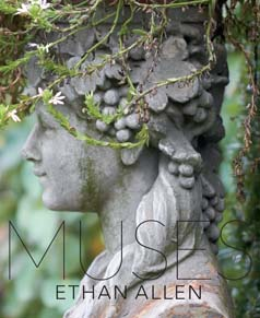 The Muse Book of ideas and inspiration